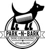 Park N Bark Mobile Dog Grooming in Tarleton, Preston, Lancashire